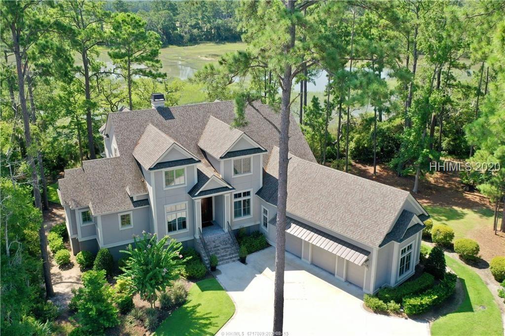 Bluffton                                                                      , SC - $1,750,000
