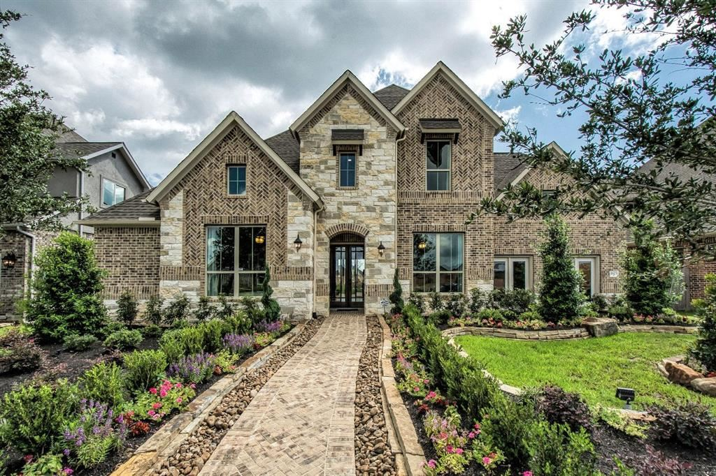 League City                                                                      , TX - $784,750