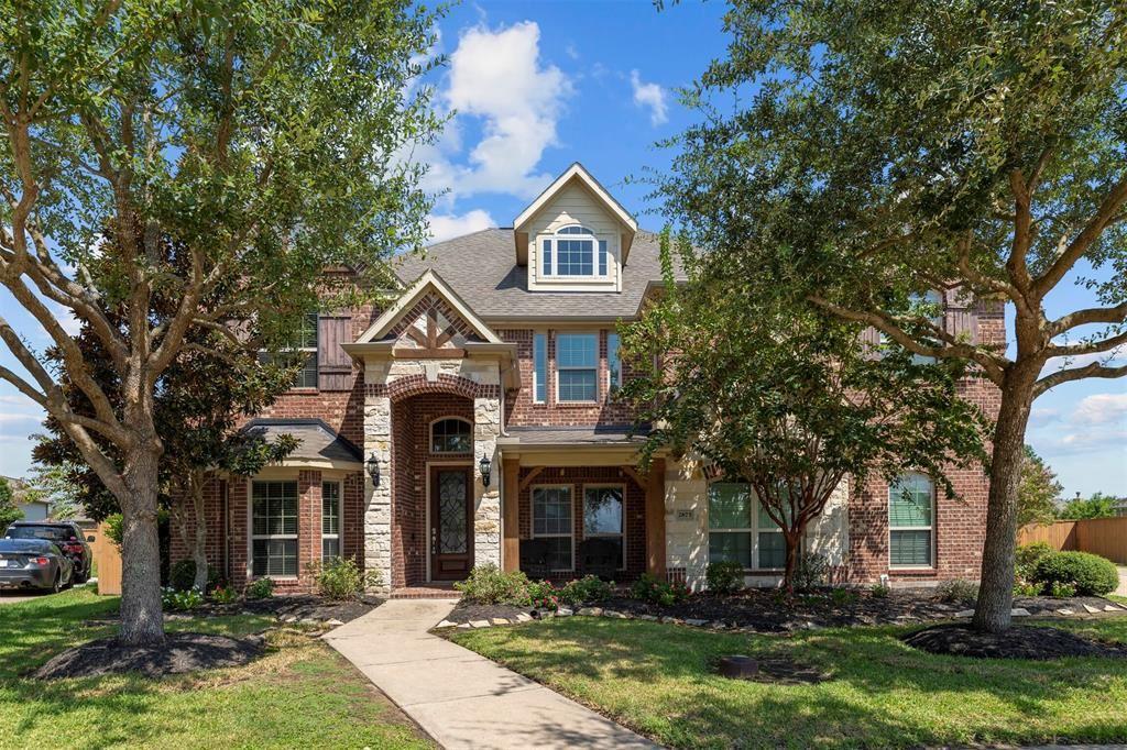 League City                                                                      , TX - $649,000