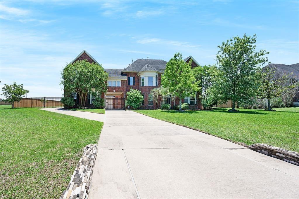 League City                                                                      , TX - $710,000