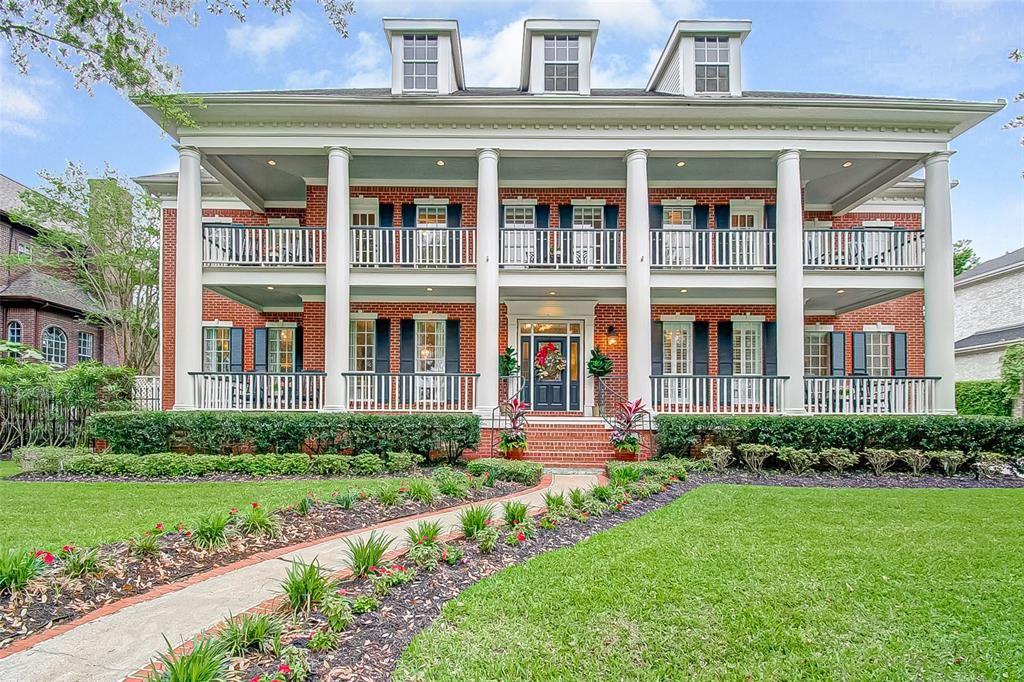 Seabrook                                                                      , TX - $574,000