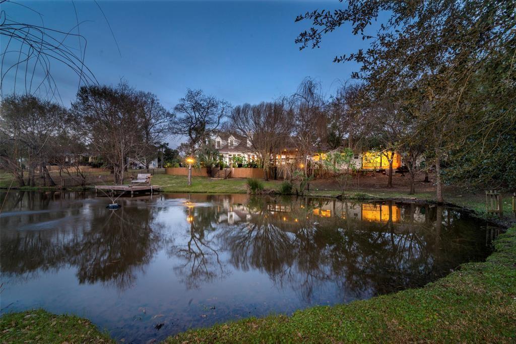 Seabrook                                                                      , TX - $779,000