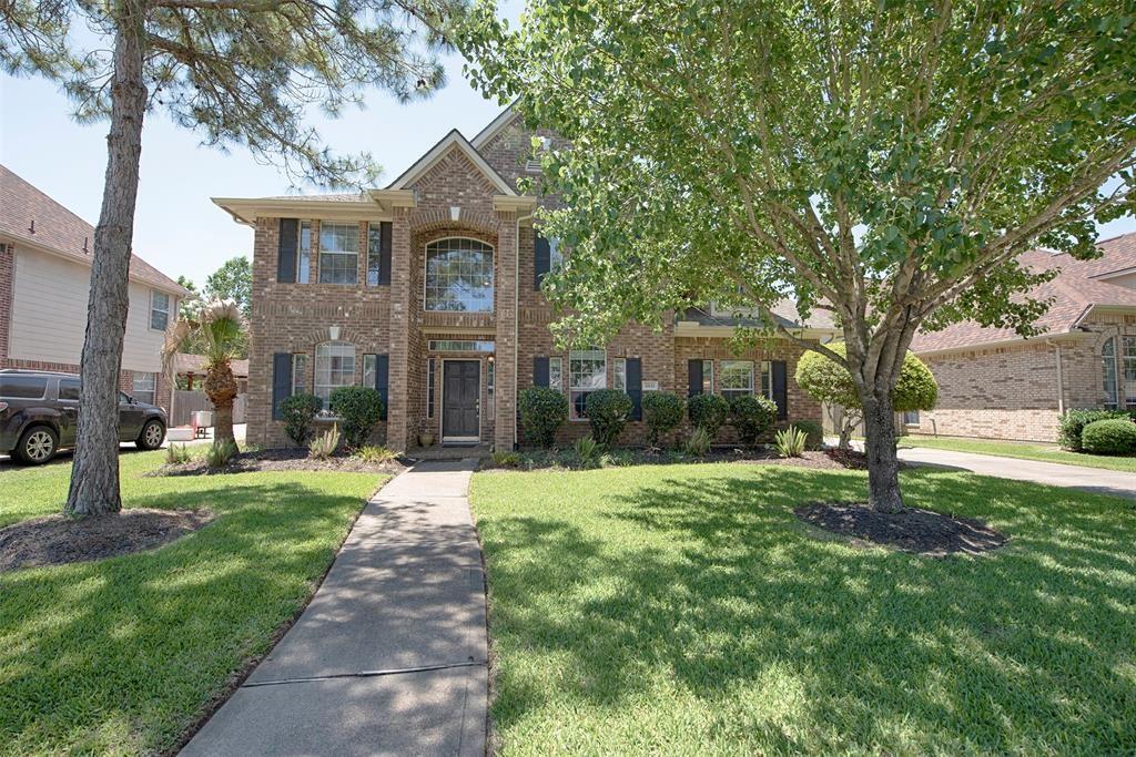 Seabrook                                                                      , TX - $399,000
