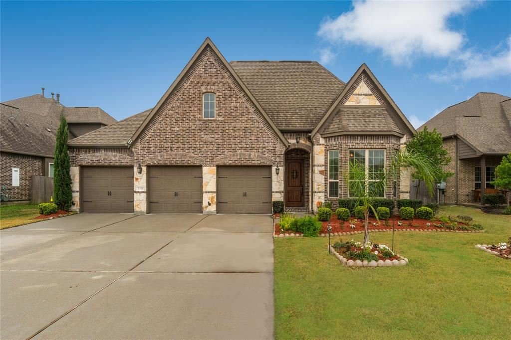 League City                                                                      , TX - $389,900