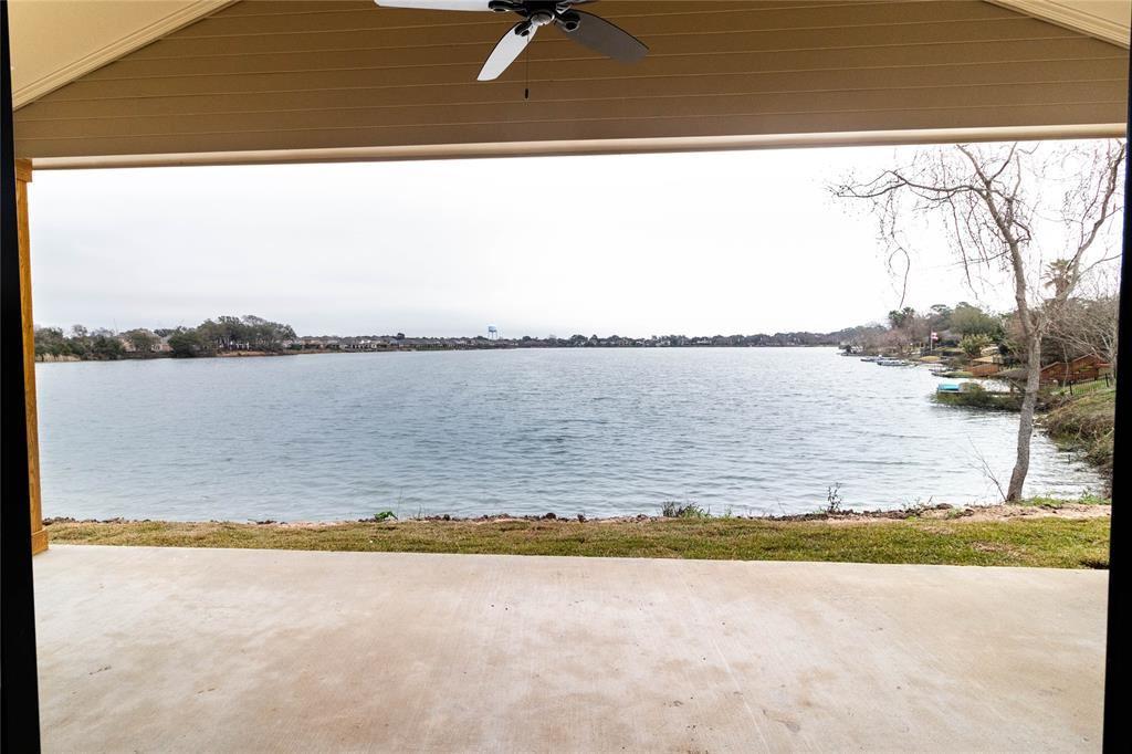 Seabrook                                                                      , TX - $549,900