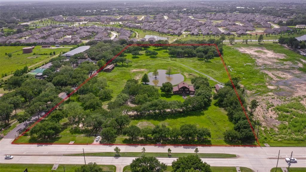 Cypress                                                                      , TX - $1,450,000