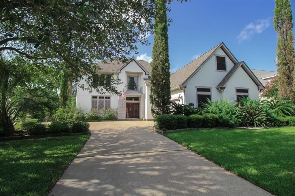 Seabrook                                                                      , TX - $639,900