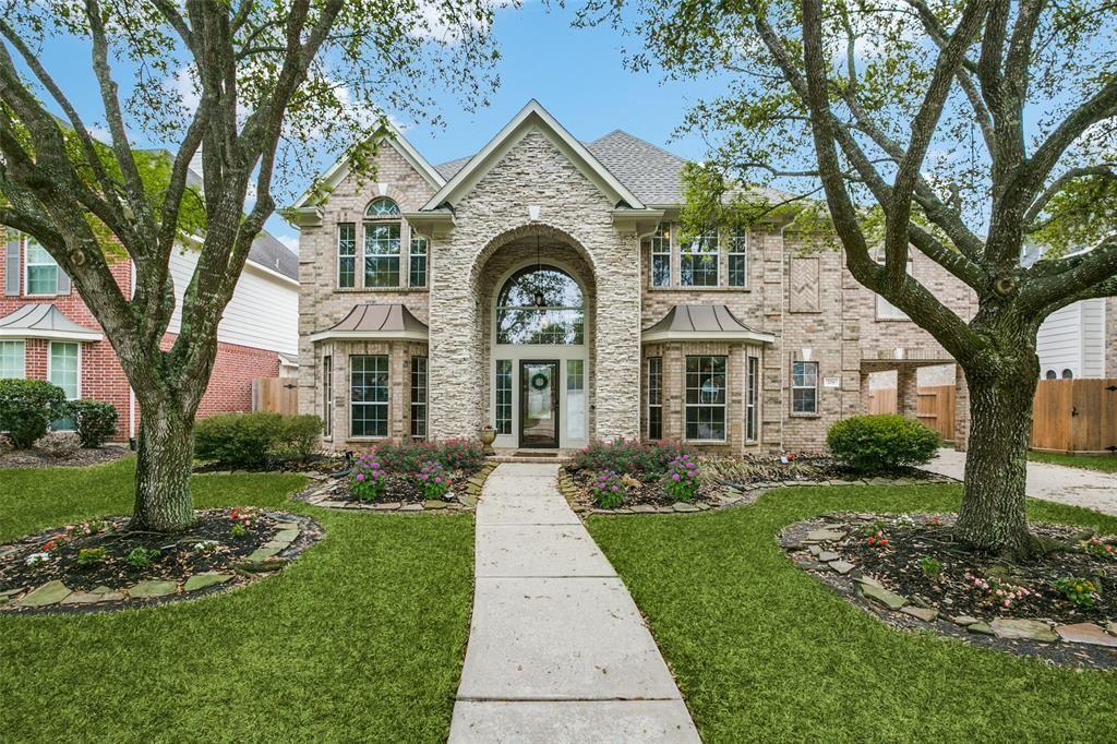 League City                                                                      , TX - $479,000