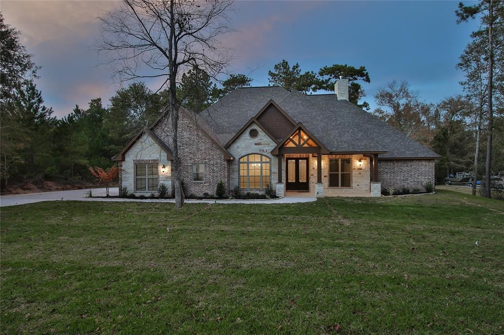 Montgomery                                                                      , TX - $598,887
