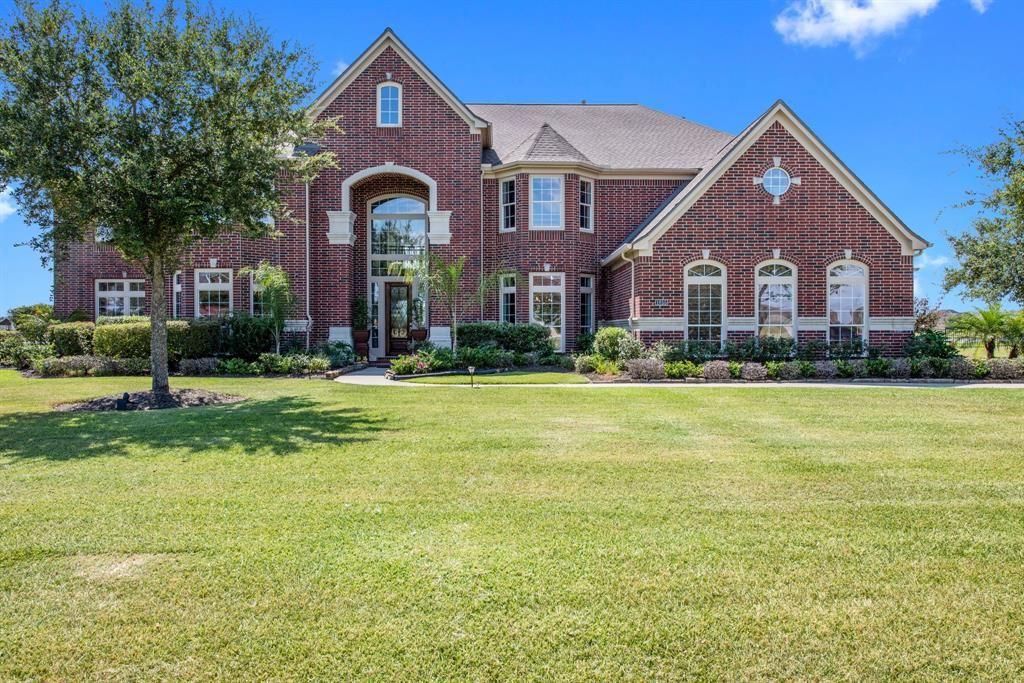 League City                                                                      , TX - $989,000