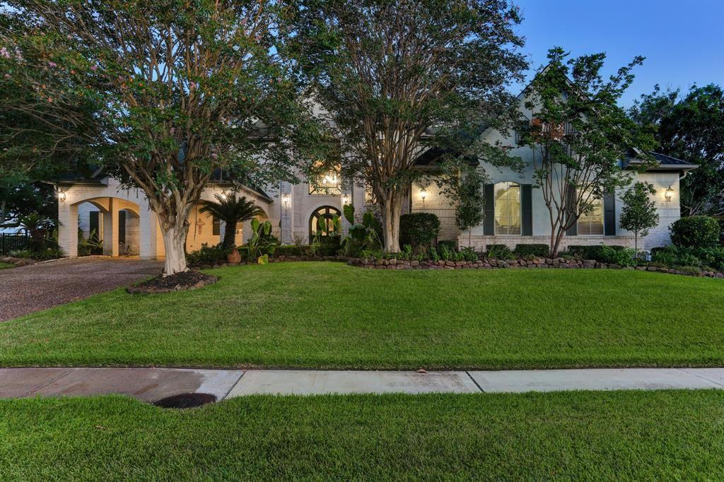 Seabrook                                                                      , TX - $1,650,000