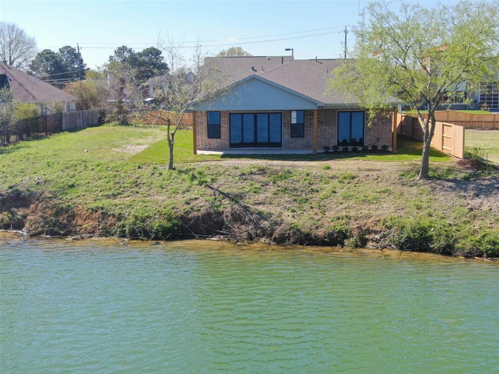 Seabrook                                                                      , TX - $529,900