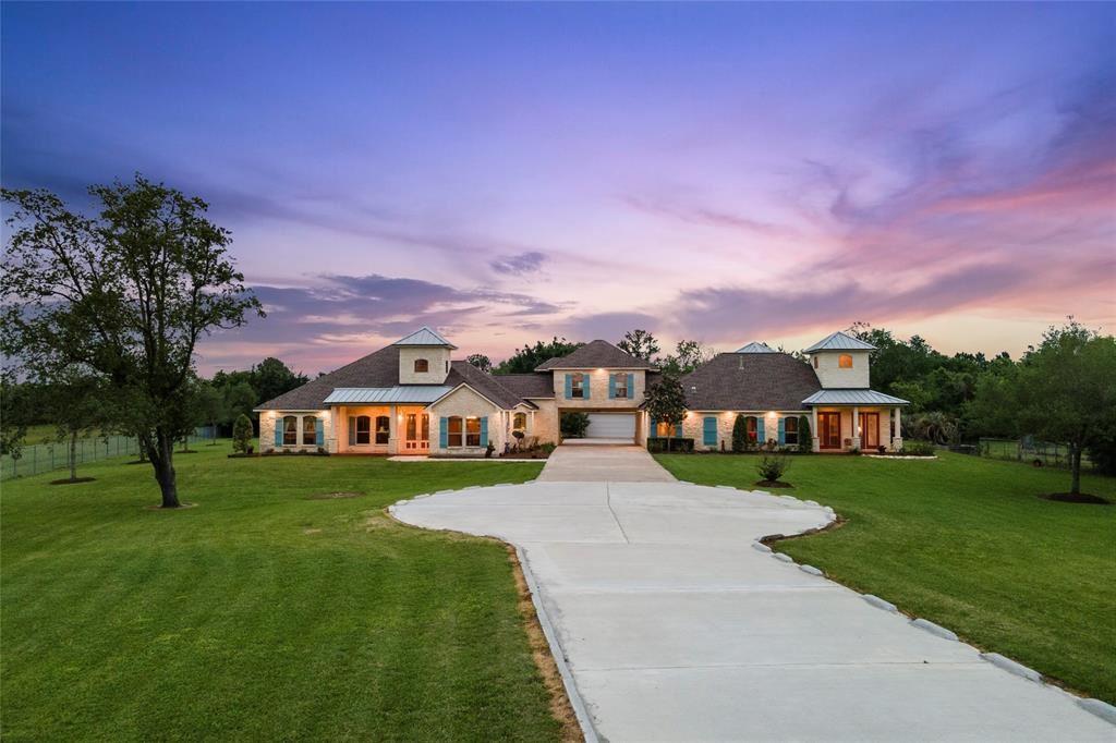 League City                                                                      , TX - $1,190,000
