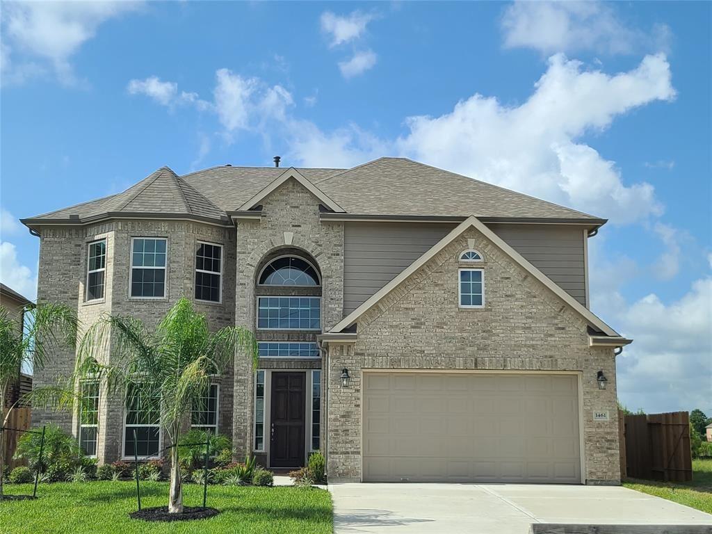 Seabrook                                                                      , TX - $548,900