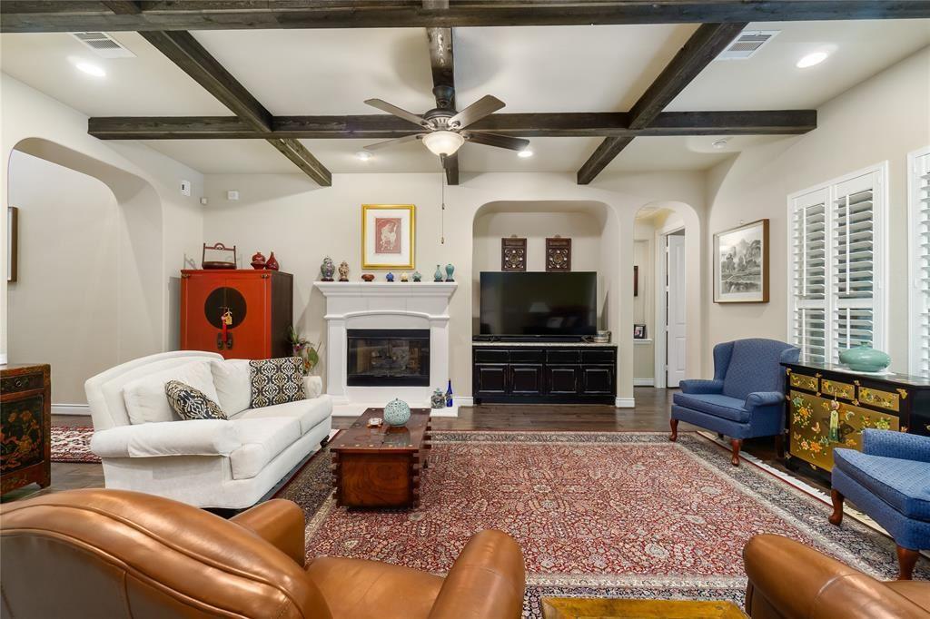2885 Ragusa Lane                                                                               League City                                                                      , TX - $539,000