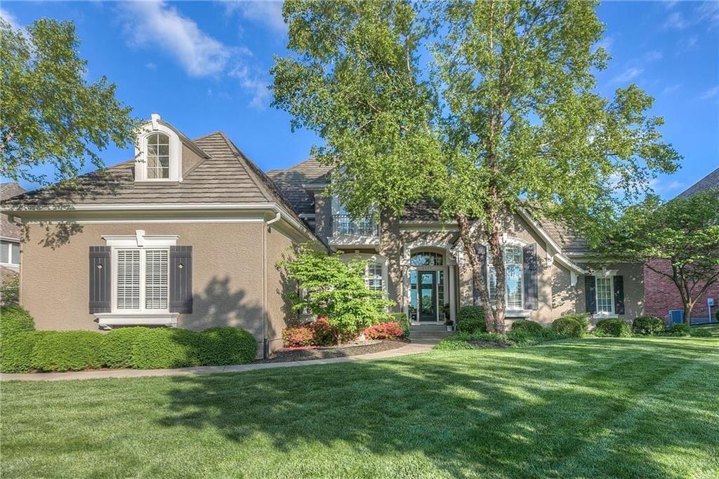 Overland Park                                                                      , KS - $1,275,000