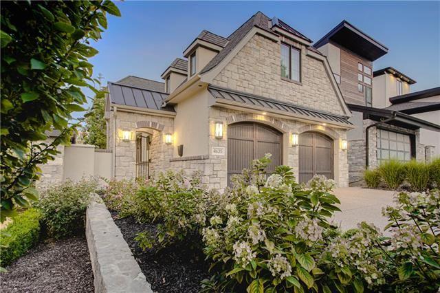 4635 Jarboe Street                                                                               Kansas City                                                                      , MO - $1,550,000