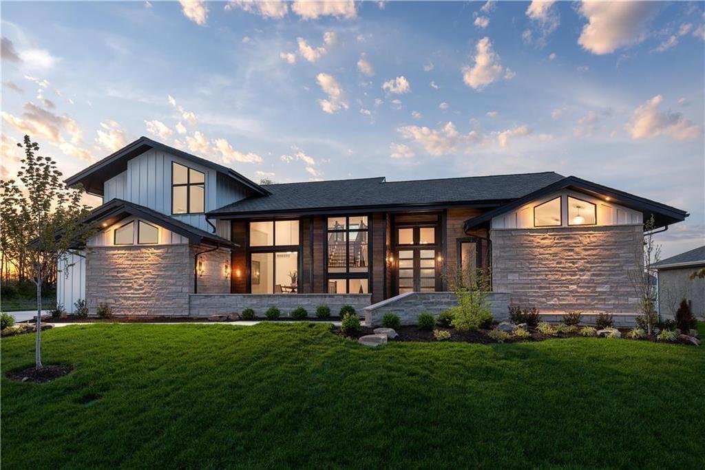 Overland Park                                                                      , KS - $1,650,000