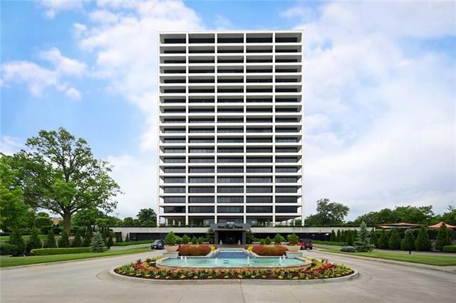 Kansas City                                                                      , MO - $2,200,000
