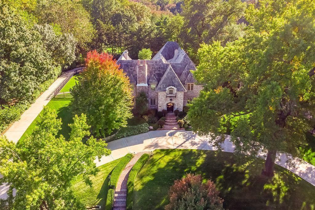 Kansas City                                                                      , MO - $2,799,000