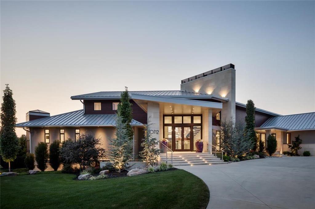 Overland Park                                                                      , KS - $5,185,000