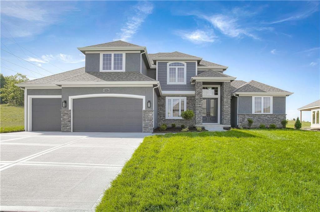 Kansas City                                                                      , MO - $599,950