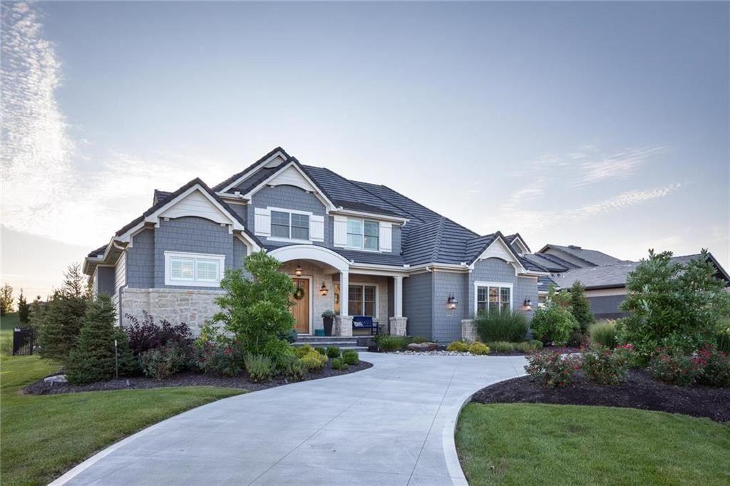 Overland Park                                                                      , KS - $1,799,000