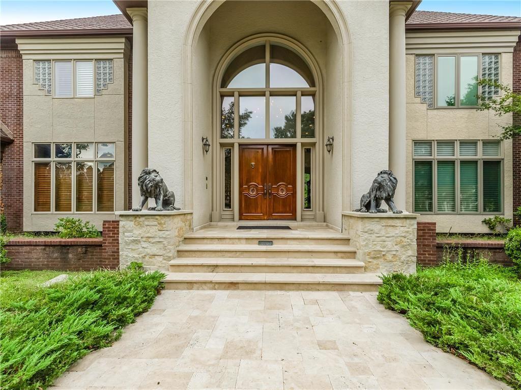 Overland Park                                                                      , KS - $1,500,000