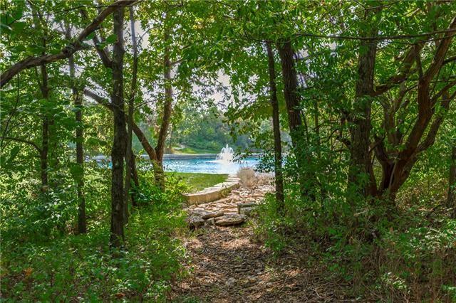 Overland Park                                                                      , KS - $2,200,000