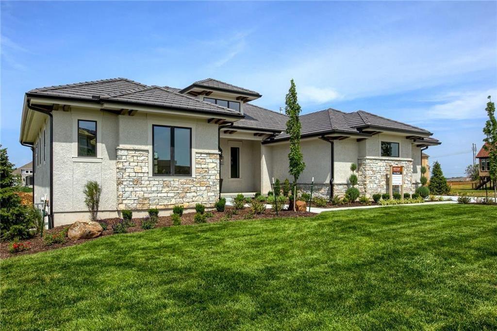 Overland Park                                                                      , KS - $1,187,670