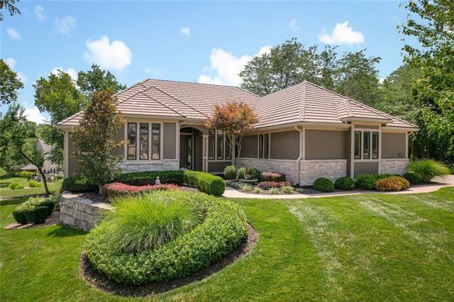 Overland Park                                                                      , KS - $1,250,000