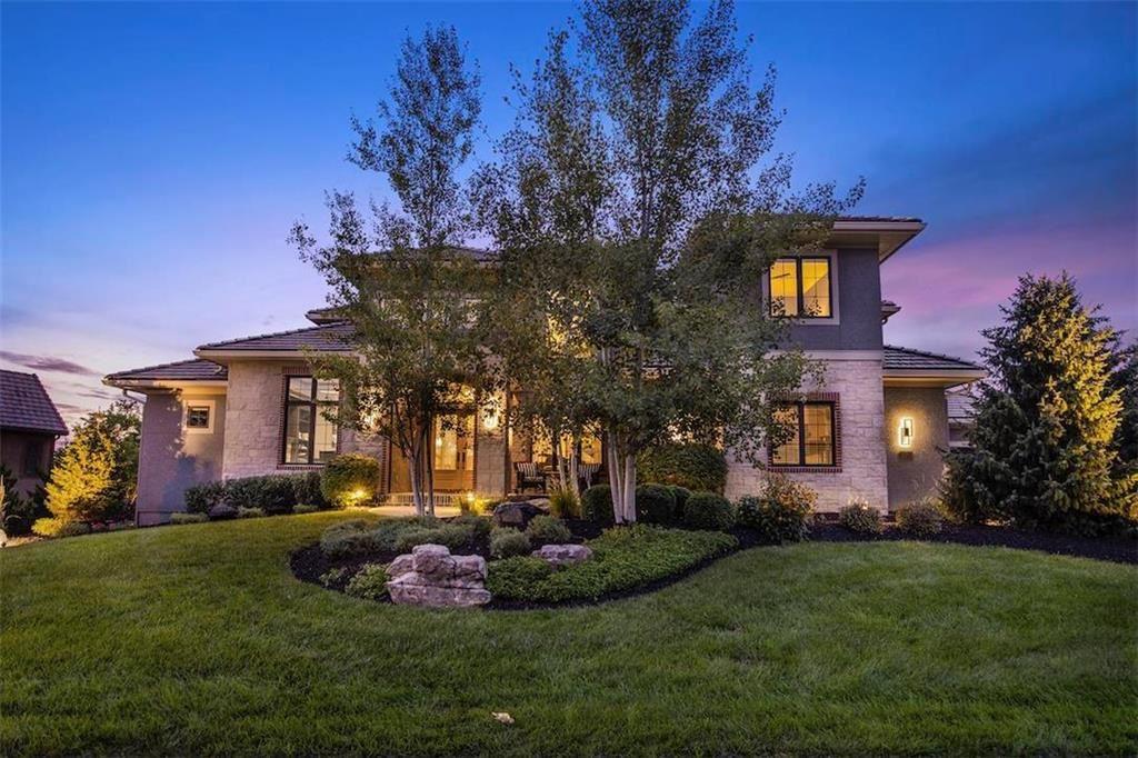 Overland Park                                                                      , KS - $1,425,000
