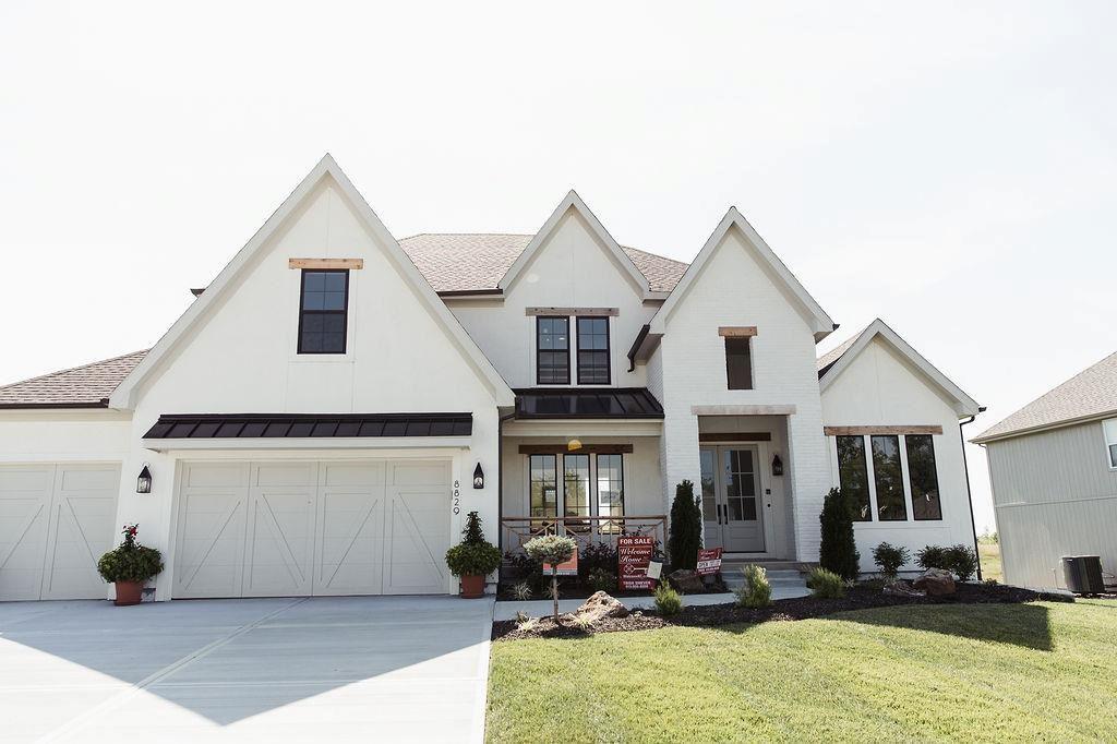Kansas City                                                                      , MO - $659,824