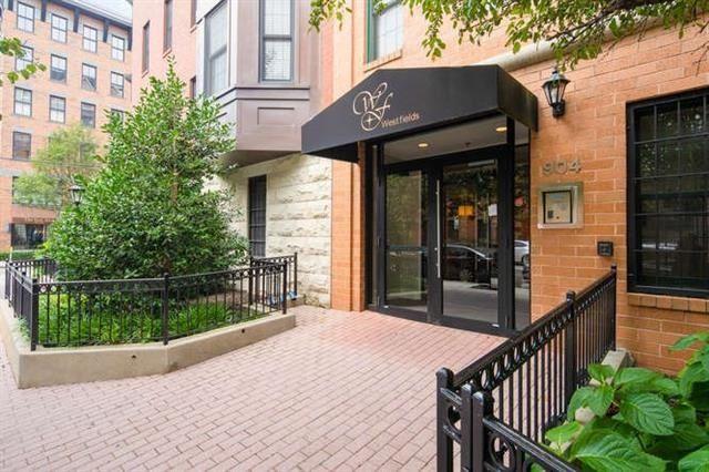 Hoboken                                                                      , NJ - $729,000