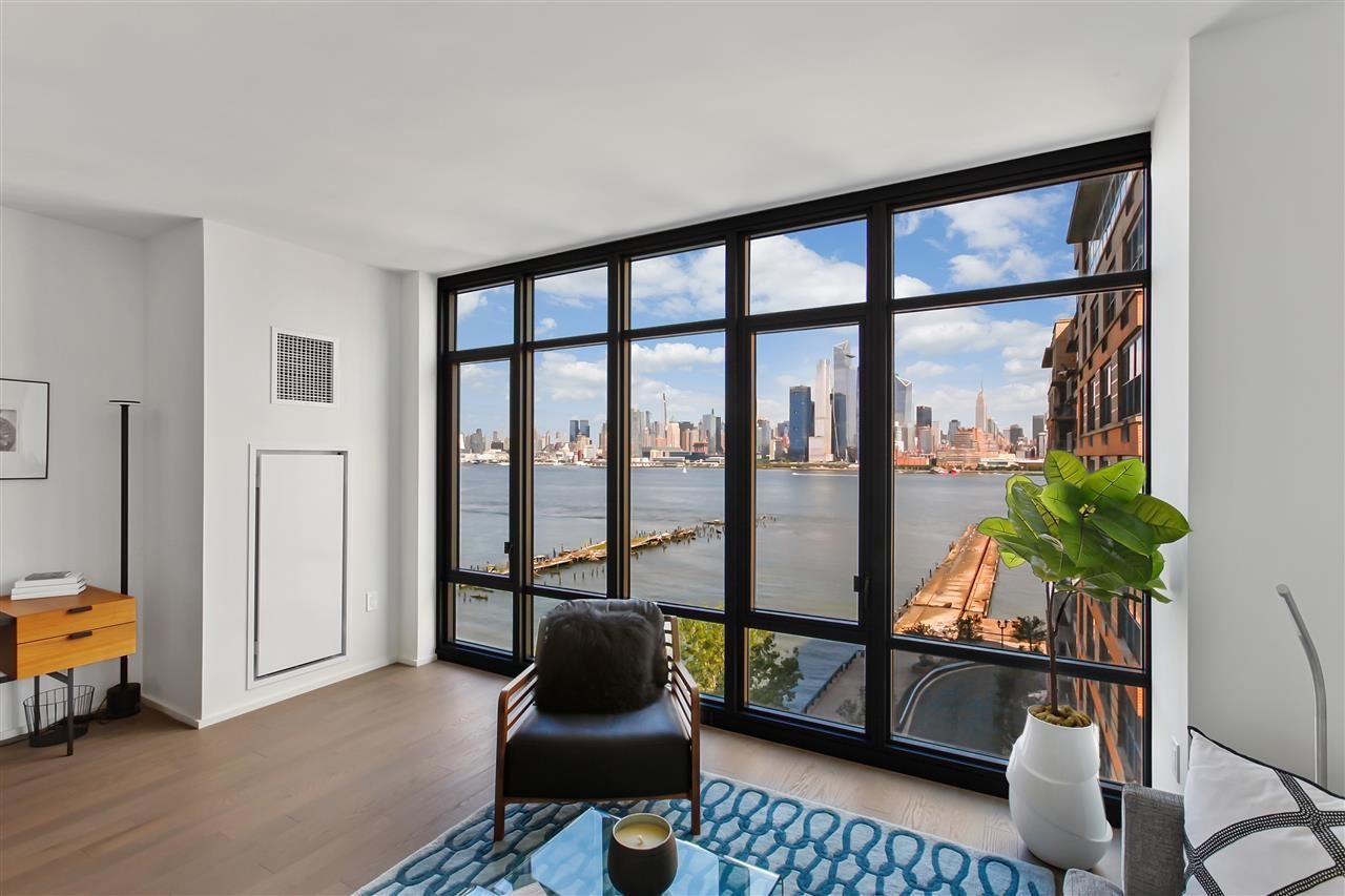 Hoboken                                                                      , NJ - $729,995