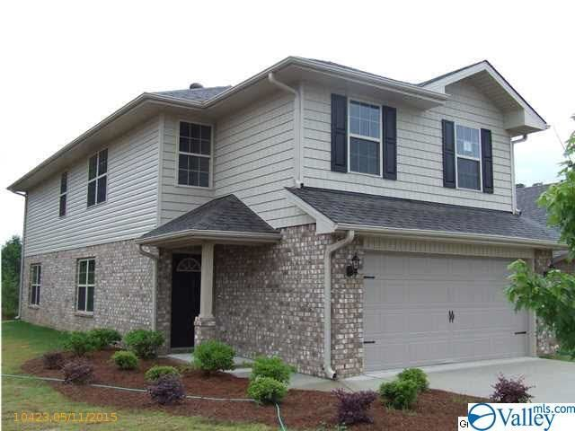 Property Image Of 142 Brooklawn Drive In Harvest, Al