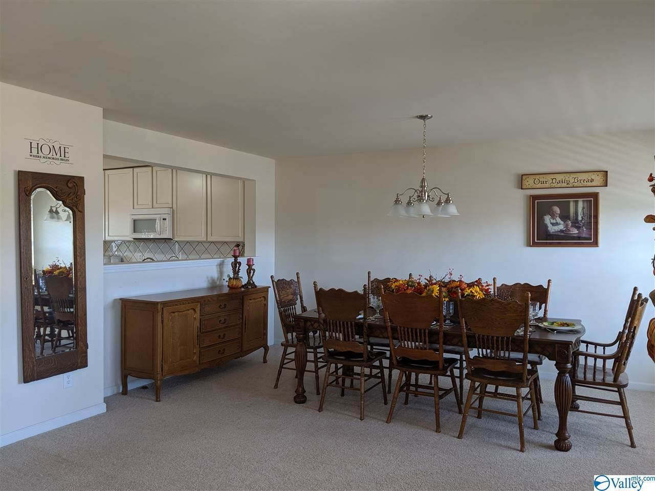 Property Image Of 15387 Mcculley Mill Road In Athens, Al