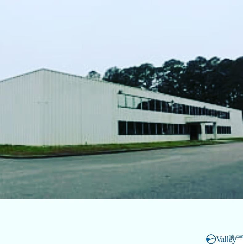 Property Image Of 10001 Pulaski Pike In Toney, Al