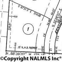 Property Image Of 303 Kensington Drive In Madison, Al