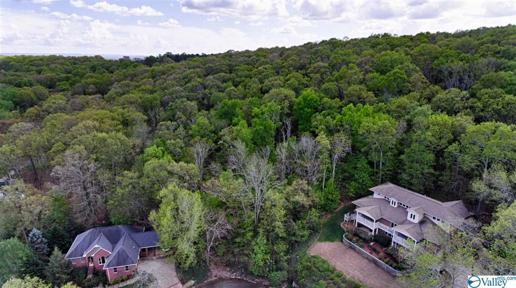 Property Image Of 116 Broken Bow Lane In Madison, Al