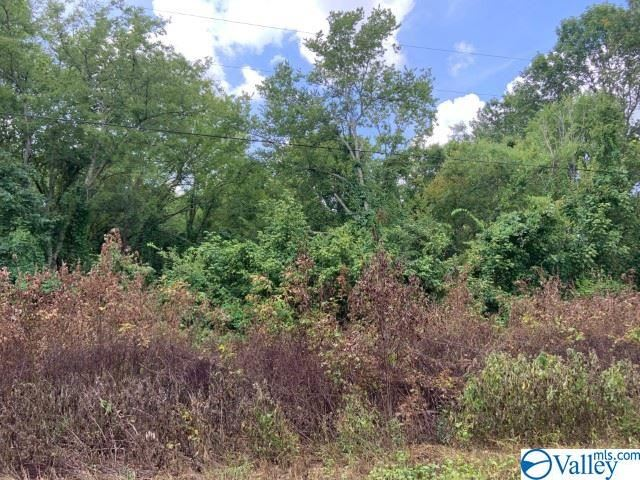 Property Image Of Cold Stream Road In Laceys Spring, Al