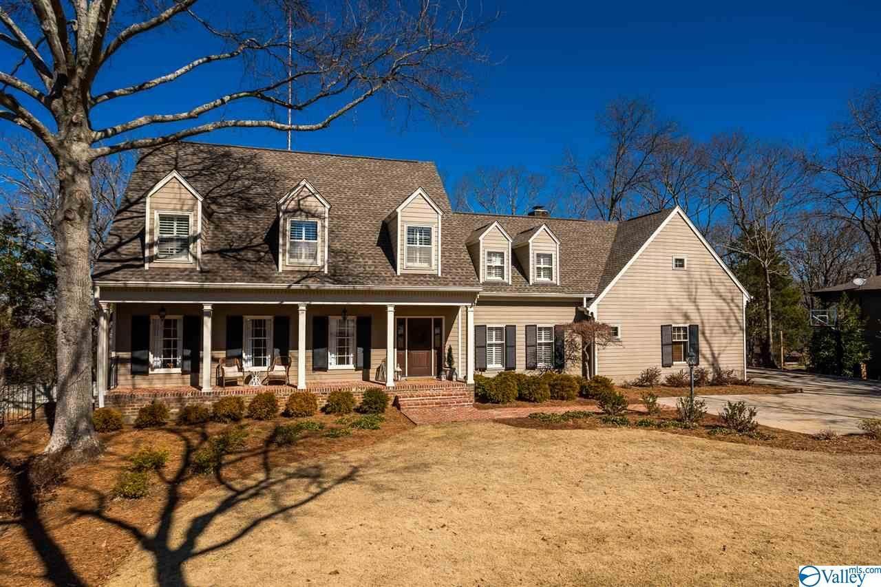 Huntsville                                                                      , AL - $949,900