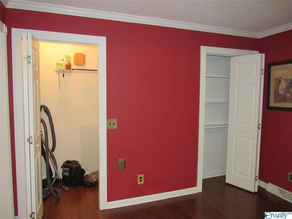 Property Image Of 9713 Burton Drive In Henagar, Al