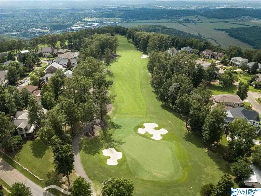 Property Image Of 99 Ledge View Drive In Huntsville, Al