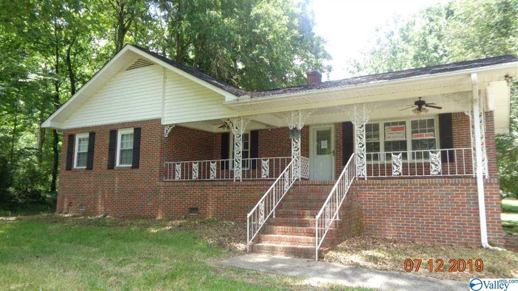 Property Image Of 2212 Mccoy Street In Gadsden, Al