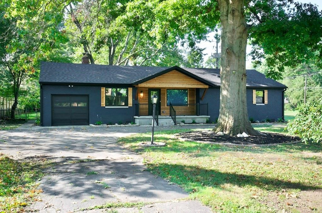 Indianapolis,IN- $339,900