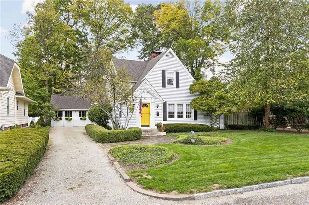 Indianapolis,IN- $350,000