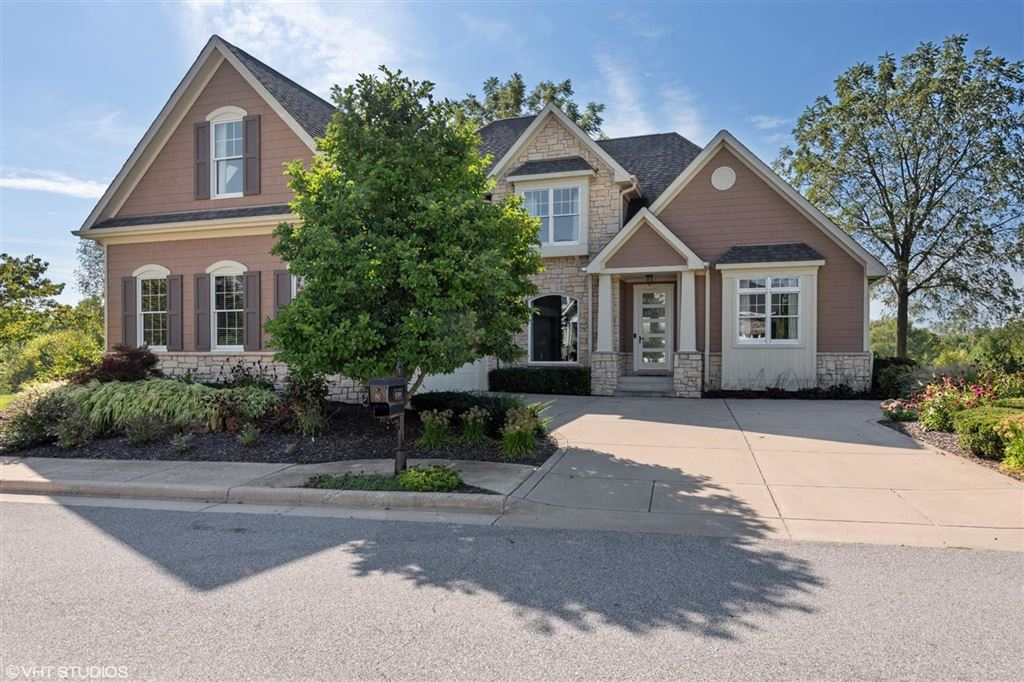 Chesterton                                                                      , IN - $599,900