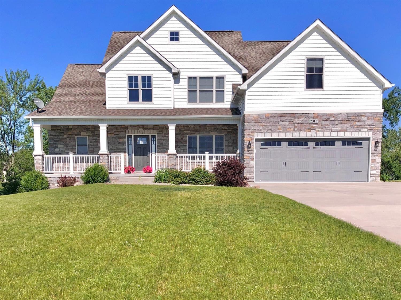 Schererville                                                                      , IN - $529,900