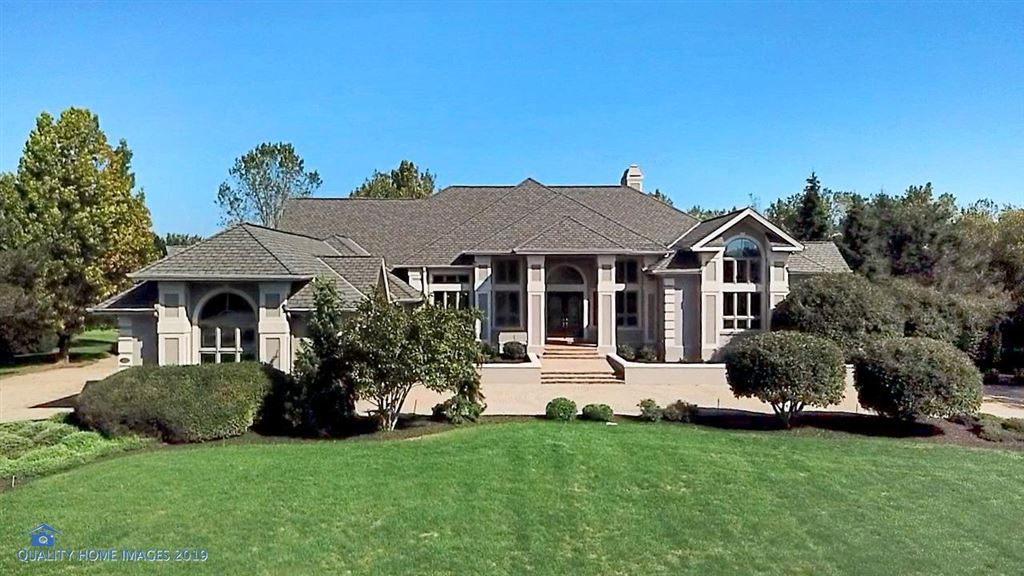 Chesterton                                                                      , IN - $1,745,000